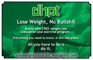 Free Weight Loss Program