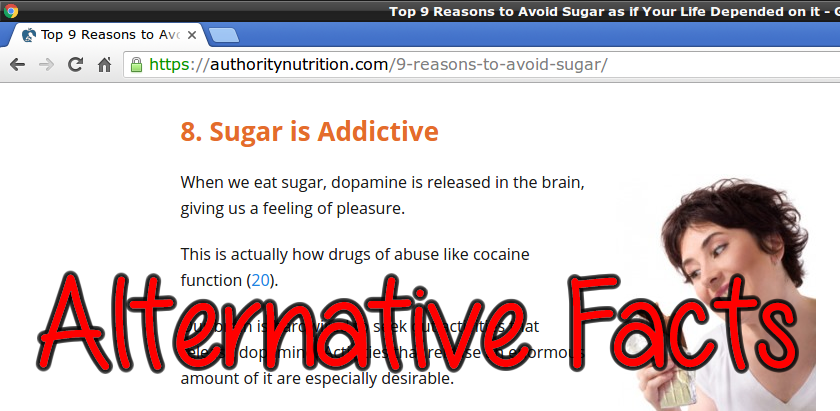 even-more-authority-nutrition-sugar-trash